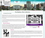 The Medina, Ohio Collection by Rochelle LeMaster
