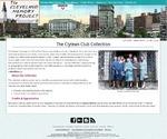 Clytean Club