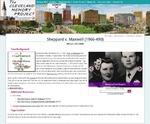 Sheppard v. Maxwell