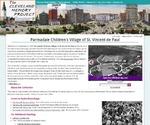 Parmadale Children's Village of St. Vincent de Paul