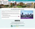 Clay Herrick Slide Collection