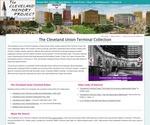 Cleveland Union Terminal Online