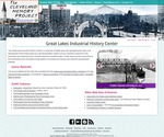 Great Lakes Industrial History Center