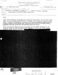 Defendant's Exhibit 196: Cleveland Police Dept Report by Harold O. Lockwood
