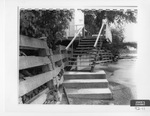 Defendant's Exhibit 092-11: Stairs Beach Up