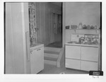 Defendant's Exhibit 076-09: Kitchen In Sheppard Home