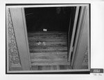 Defendant's Exhibit 078-36: Doorway Inside Home by Cleveland/Bay Village Police Department