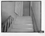 Defendant's Exhibit 076-06: Stairs And Doorway by Cleveland/Bay Village Police Department