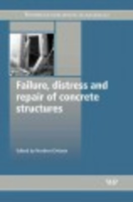 failure case studies in civil engineering structures foundations and the
