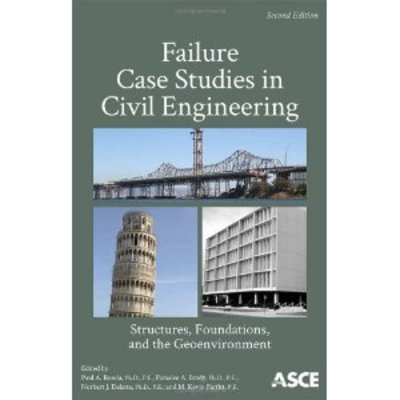 construction project management failure case study Keywords: failure case studies structural failure forensic engineering construction management courses hyatt regency walkway collapse l'ambiance plaza collapse montreal olympic facility undergraduate engineering curriculum abet evaluation criteria engineering education project.