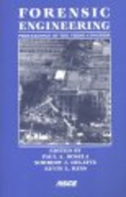 failure case studies in civil engineering structures foundations and the This is a list of structural failures and collapses, including some aircraft, bridges,  dams, and  2007, collapse of bridge over the jiantuo river during  construction, hunan, china, bridge, 50+ dead, ≈90+ injured  wikipedia® is a  registered trademark of the wikimedia foundation, inc, a non-profit organization.