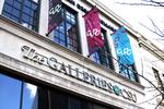 EA001: Euclid Avenue Exhibition: Galleries at CSU Photo