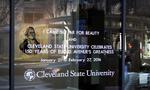EA003: Euclid Avenue Exhibition