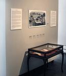 EA007: Euclid Avenue Exhibition