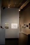 EA011: Euclid Avenue Exhibition