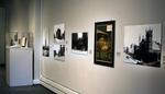 EA011a: Euclid Avenue Exhibition