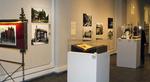 EA012b: Euclid Avenue Exhibition