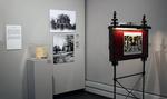 EA013: Euclid Avenue Exhibition