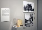EA014: Euclid Avenue Exhibition
