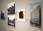 EA019: Euclid Avenue Exhibition