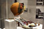EA025: Euclid Avenue Exhibition