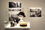 EA026: Euclid Avenue Exhibition