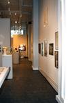 EA031: Euclid Avenue Exhibition