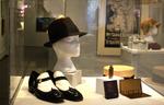 EA032: Euclid Avenue Exhibition