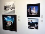 EA033: Euclid Avenue Exhibition