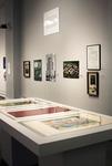 EA034: Euclid Avenue Exhibition