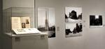 EA035: Euclid Avenue Exhibition
