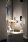 EA040: Euclid Avenue Exhibition