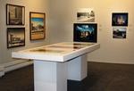 EA042: Euclid Avenue Exhibition