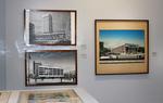 EA043: Euclid Avenue Exhibition