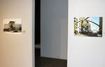 EA044: Euclid Avenue Exhibition