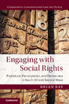 Engaging with Social Rights: Procedure, Participation, and Democracy in South Africa's Second Wave