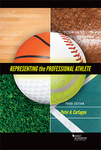Representing the Professional Athlete by Peter Carfagna