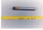 Weapon 69. 6.5-inch tubular pipe