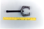 Weapon 92. 9-inch puller