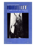 The Gamut: A Journal of Ideas and Information, No. 02, Winter 1981 by Cleveland State University