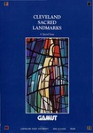 The Gamut: Cleveland Sacred Landmarks, Special Edition, 1990