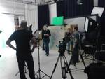 Film Shot 8