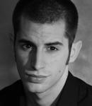 Nicholas Chokan (Dr. TeLinde)