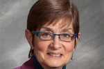 Dr. Bette Bonder honored by AOTA