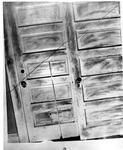 Kirk Photo 02: Wardrobe Door by Paul Leeland Kirk