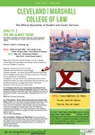 Student and Career Services Newsletter 09 by Office of Student and Career Services