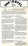 1957 Vol. 5 No. 6