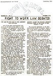 1958 Vol. 7 No. 2