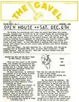 1958 Vol. 7 No. 3
