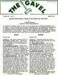 1959 Vol. 7 No. 6
